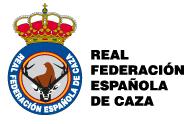 real-federacion-espanola-caza