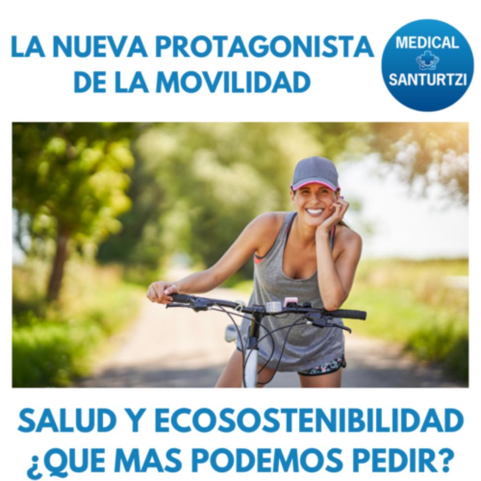 Salud y sostenibilidad